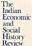 Indian Economic and Social History Review