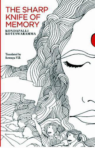 Memoir of a woman communist leader from Andhra Pradesh