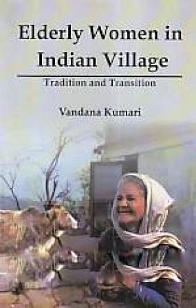 Older and Rural women