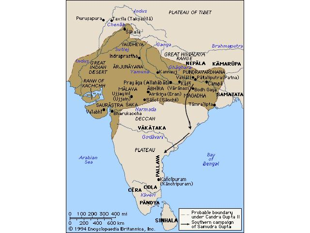 Ujjain India Map.Maps Of India
